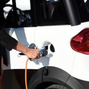Mini Auto Elettriche da Lavoro: JY–PICK-UP e JY–VAN